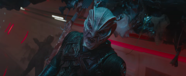 star-trek-3-beyond-idris-elba