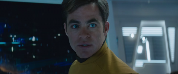 star-trek-3-beyond-image-22