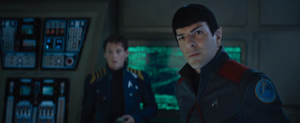star-trek-3-zachary-quinto