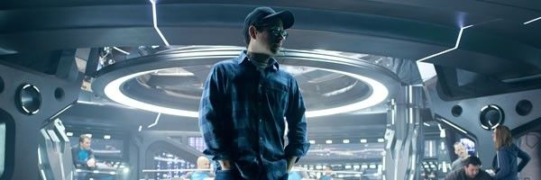 star-trek-into-darkness-jj-abrams-slice