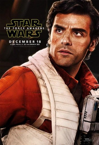 star-wars-7-poster-poe-dameron
