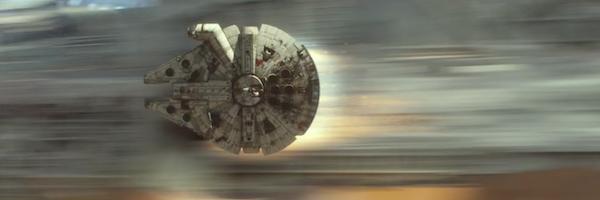 star-wars-7-the-force-awakens-millennium-falcon-slice
