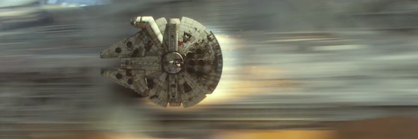 star-wars-7-the-force-awakens-millennium-falcon-slice