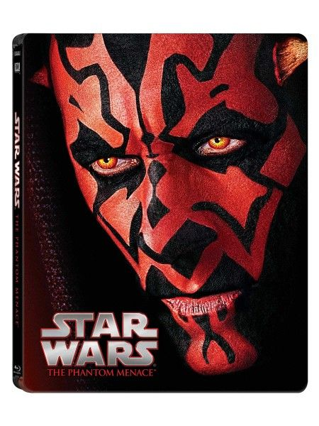 star-wars-collection-blu-ray-steelbood-episode-1