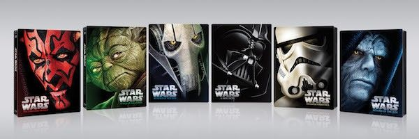 star-wars-collection-blu-ray-steelbook-collection-giveaway