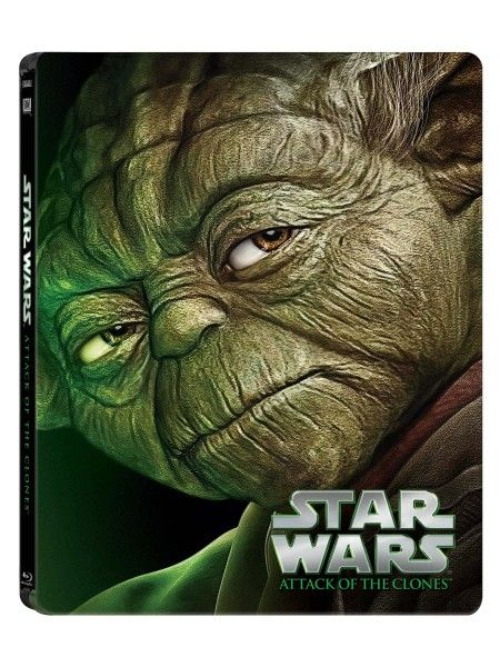 star-wars-collection-blu-ray-steelbook-episode-2