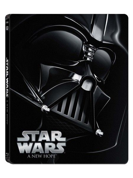 star-wars-collection-blu-ray-steelbook-episode-4