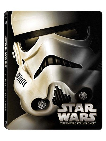 star-wars-collection-blu-ray-steelbook-episode-5