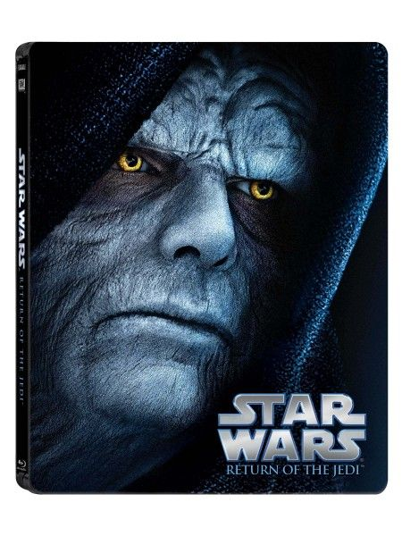 star-wars-collection-blu-ray-steelbook-episode-6