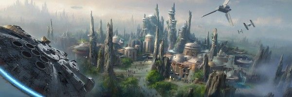 star-wars-disneyland-attractions