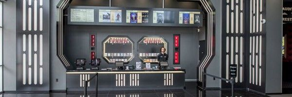 star-wars-movie-theater-alamo-drafthouse