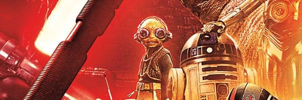 star-wars-force-awakens-maz-kanata