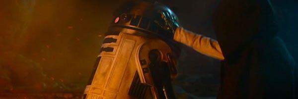 star-wars-force-awakens-r2-d2