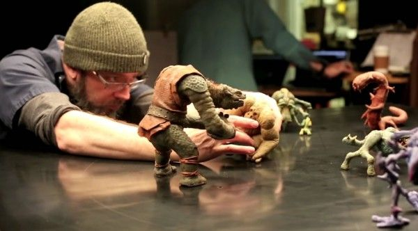 star-wars-holochess-making-of