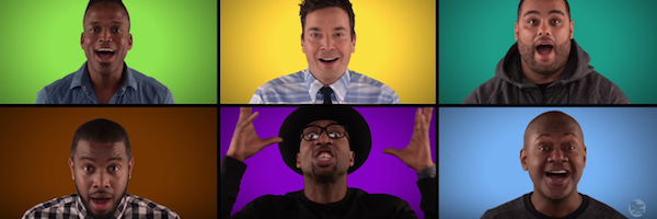 star-wars-music-a-cappella-tonight-show-jimmy-fallon