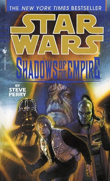 star-wars-shadows-of-the-empire