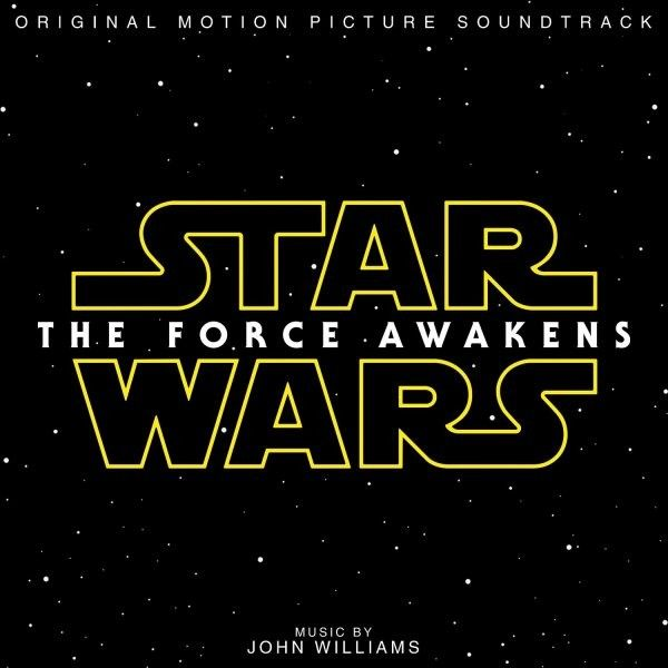 star-wars-the-force-awakens-album