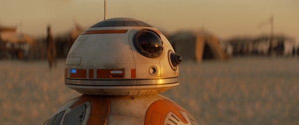 star-wars-the-force-awakens-bb-8-3