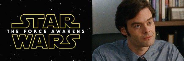 star-wars-7-force-awakens-bill-hader-bb-8