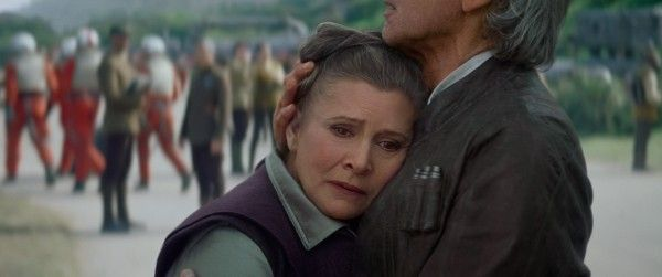 star-wars-the-force-awakens-carrie-fisher-general-leia-1
