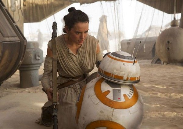 star-wars-episode-viii-daisy-ridley-bb-8