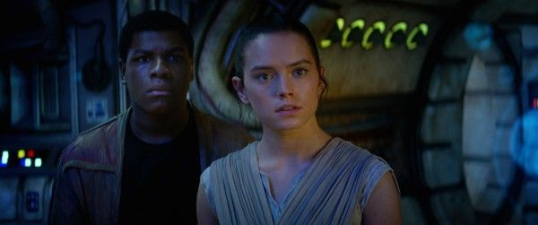 star-wars-the-force-awakens-daisy-ridley-john-boyega