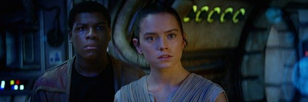 star-wars-the-force-awakens-critics-choice-awards-nomination-drama