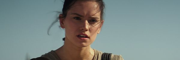 star-wars-the-force-awakens-daisy-ridley-slice