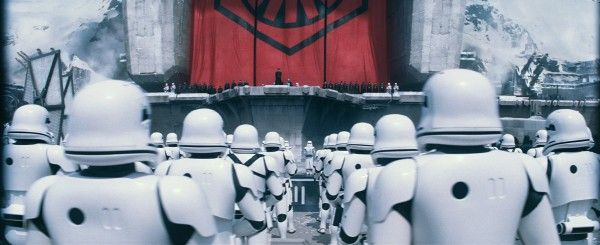 star-wars-the-force-awakens-first-order-stormstroopers