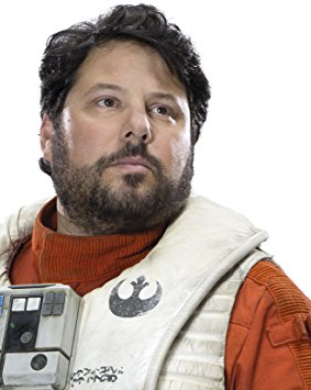 star-wars-the-force-awakens-greg-grunberg-snap-wexley