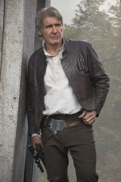 star-wars-the-force-awakens-harrison-ford-han-solo-1