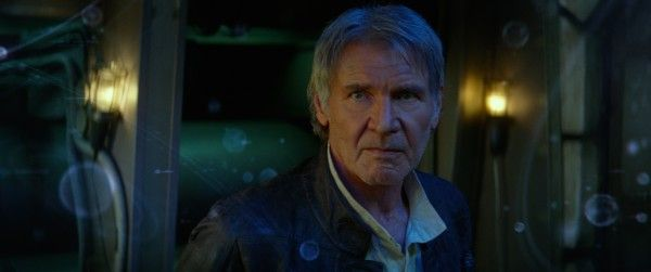 star-wars-the-force-awakens-harrison-ford-han-solo