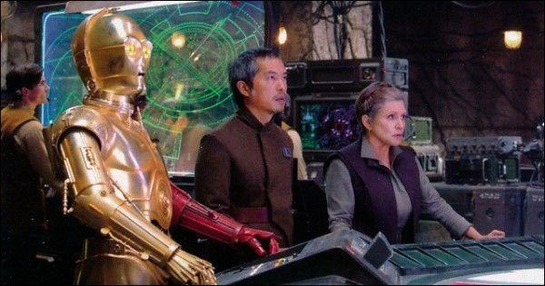 star-wars-the-force-awakens-ken-leung