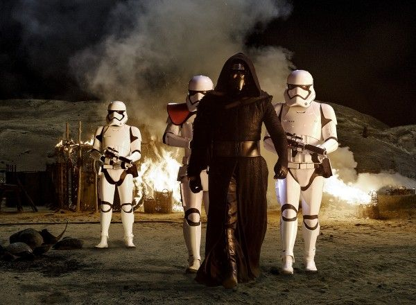 star-wars-the-force-awakens-box-office-record