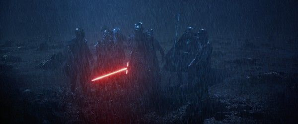 star-wars-the-force-awakens-kylo-ren-ashes