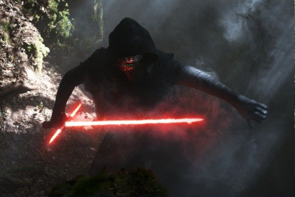star-wars-episode-8-adam-driver-kylo-ren