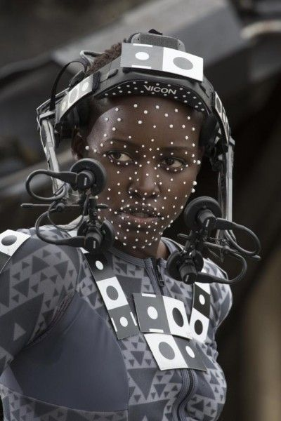 star-wars-the-force-awakens-lupita-nyongo