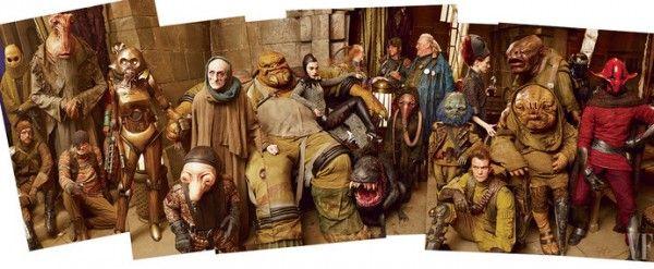 star-wars-the-force-awakens-maz-kanata-bar-characters