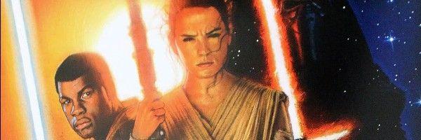 star-wars-the-force-awakens-poster-slice