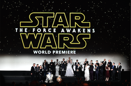 star-wars-the-force-awakens-premiere