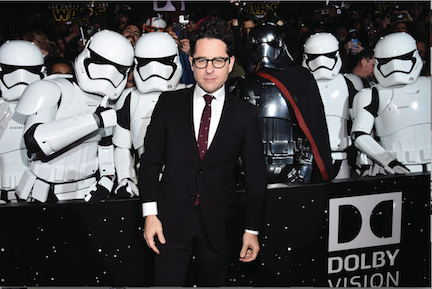 star-wars-the-force-awakens-premiere-jj-abrams