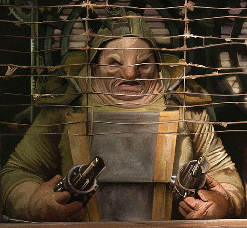 star-wars-the-force-awakens-simon-pegg-unkar-plutt