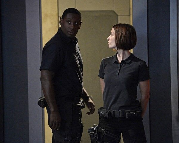 supergirl-human-for-a-day-image-david-harewood