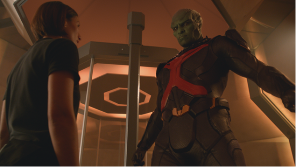 supergirl-image-martian-manhunter