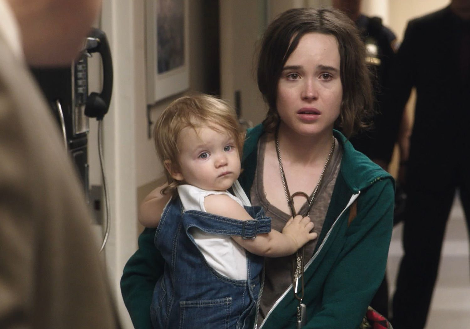 Young Ellen Page naked (87 foto and video), Topless, Paparazzi, Twitter, lingerie 2019