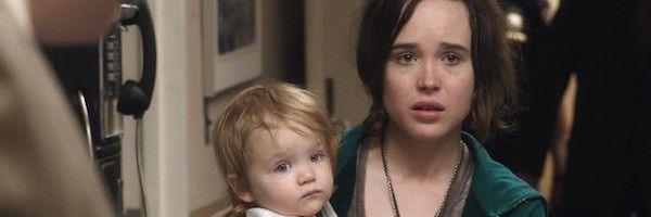 tallulah-movie-review