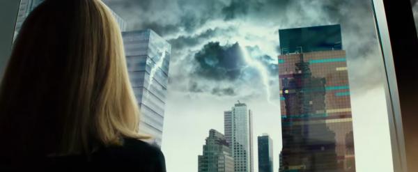teenage-mutant-ninja-turtles-2-storm-new-york-city