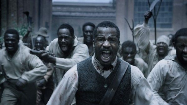 the-birth-of-a-nation-movie-nate-parker