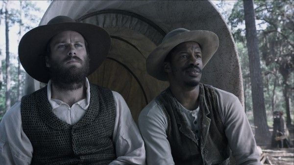 the-birth-of-a-nation-nate-parker-armie-hammer-image