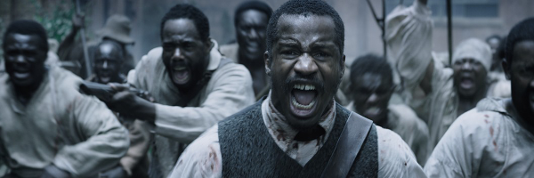 the-birth-of-a-nation-release-date-nate-parker